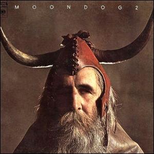 Moondog II