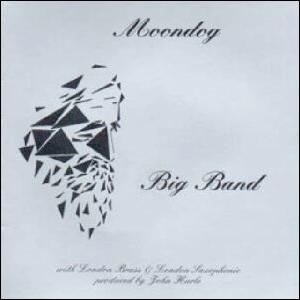 1995 - Big Band
