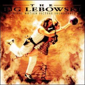 1998 - The Big Lebowski