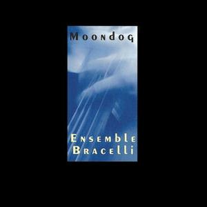 Bracelli und Moondog