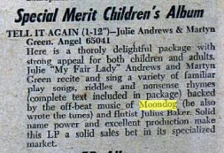 Billboard - nov 11 1957 (p.30)