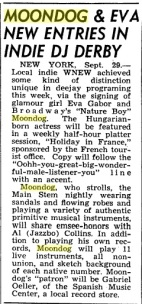 Billboard - oct 6 1951, (p.12)