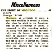 Billboard, October 7, 1957, (p.44)