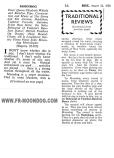 Disc - aou 23 1958 (p.15-16)