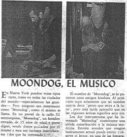 Journal inconnu - 1951_52