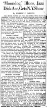 Journal inconnu - aou 2 1954