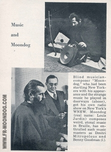 Quick Magazine - dec 10 1951 ( p. 68) web lock