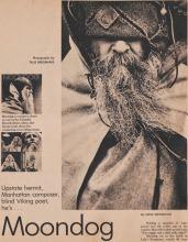 talis Bergmanis (upsate ermit) 1