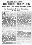 The New York Times - 1953