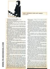 Escapade - mai 1968 (p. 14-15)