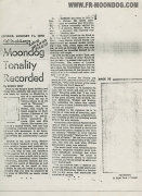 Long Island Press - jan 11, 1970 web lock