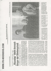 Mittwoch - dec 28, 1983 web lock