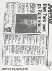 Muzik - mai 27, 1988 web lock