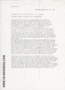 Stimberg Zeitung - dec 28, 1983 web lock