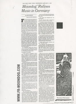The New York Times - jan 3, 1979 web lock
